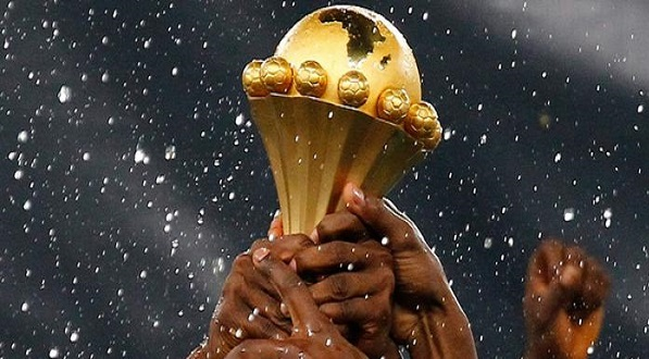 West Africa United –  African Soccer Football Rankings Without Colonialism